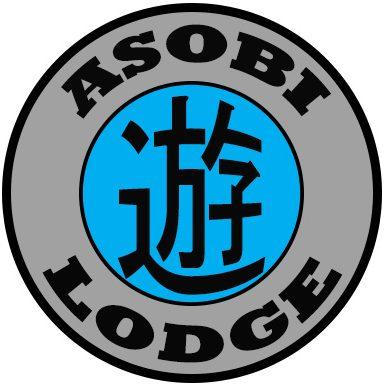 Asobi Lodge